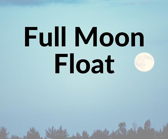 full moon float.png