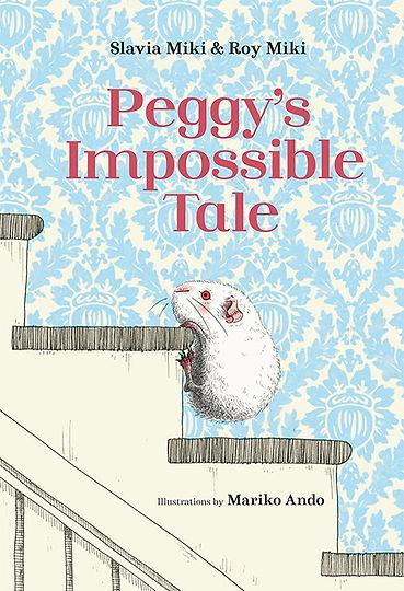 Peggy_Hardcover_M2.jpg