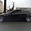 """Thumbnail: 18"""" Avant Garde M359 Silver Wheel Set For BMW 2008-2013 M3"""