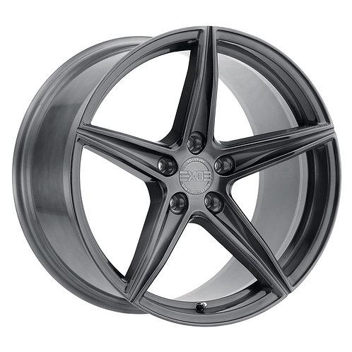 "19"" XO Luxury Auckland Wheel Set - Rotary Forged Monoblock"