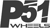 p51-logo1111.jpg