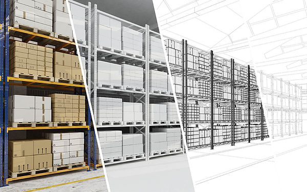 epic-warehouse-setup-hero.jpg