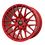 Thumbnail: MOMO RF-20 Wheel Set - Made to Order