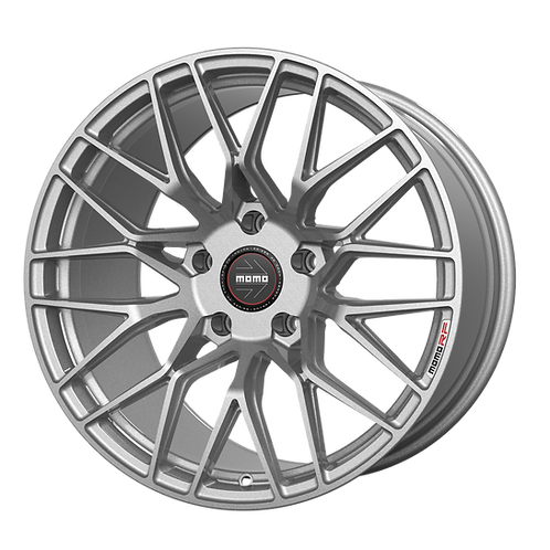 MOMO RF-20 Wheel Set - Made to Order