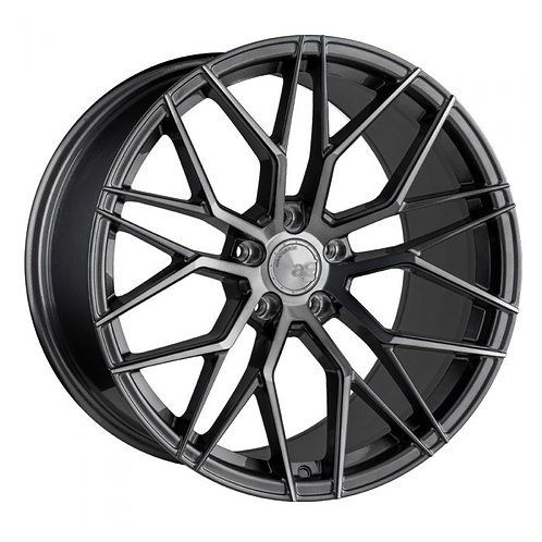 Avant Garde M520R Wheel Set - Audi Fitment