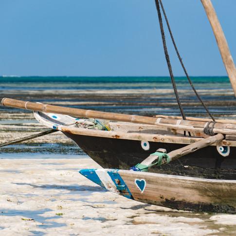 Zanzibar Boat II.jpg
