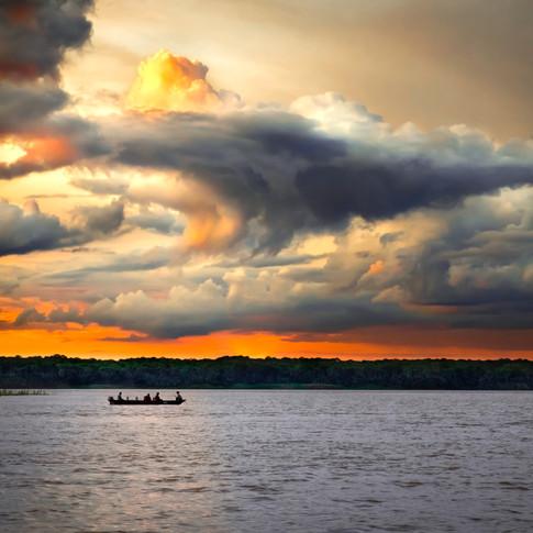 AmazonianSunset.jpg