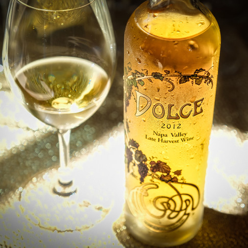 wine_dolce2.jpg