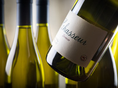 Chasseur Chardonnay