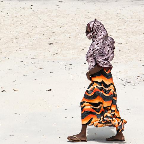 Zanzibarian Woman_.jpg