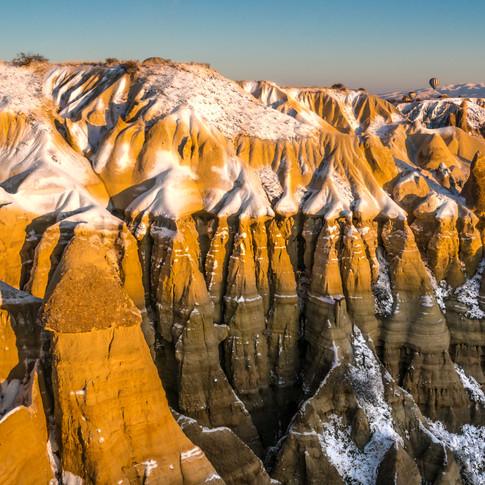 CappadociaLandscape.jpg