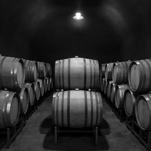 Barrels1.jpg