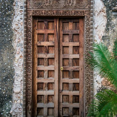 Zanzibar Door2.jpg