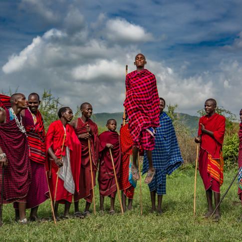 Maasai Jumping.jpg