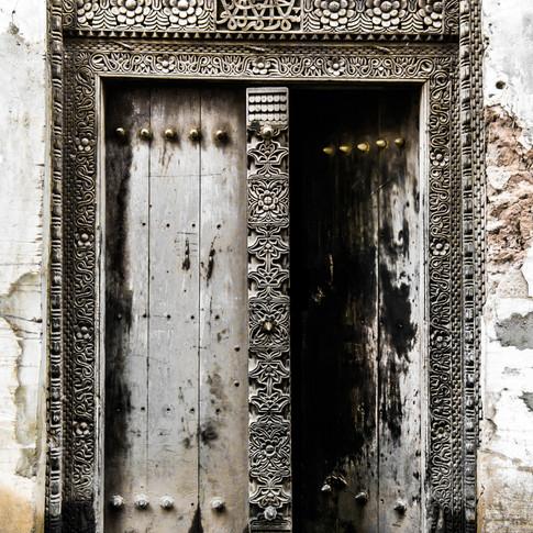 Zanzibar Door10.jpg