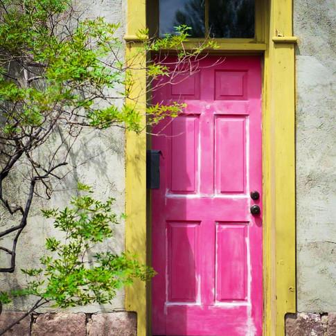 TucsonDoorPinkYellow.jpg