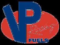 VP Racing Fuels Logo Transparent