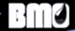 Big Meadow Oil Logo