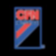CFN Commercial Fuel Network Logo Transparent