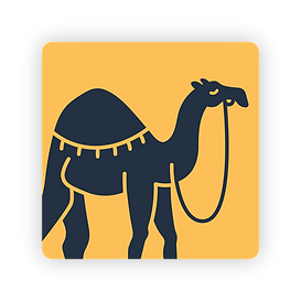 camel_round1.png