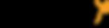 Viadeo_Full_Logo.svg.png