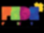 logo_fede_2016_federation_for_education_