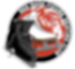 logo_cropped.png