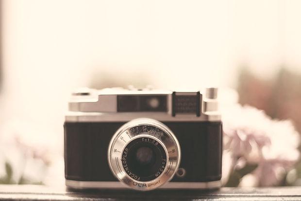 Old School Analog Camera_edited.jpg