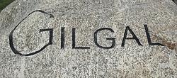 Gilgal.png