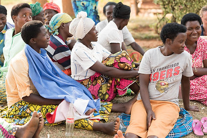 RwandaGishyita_028.jpg
