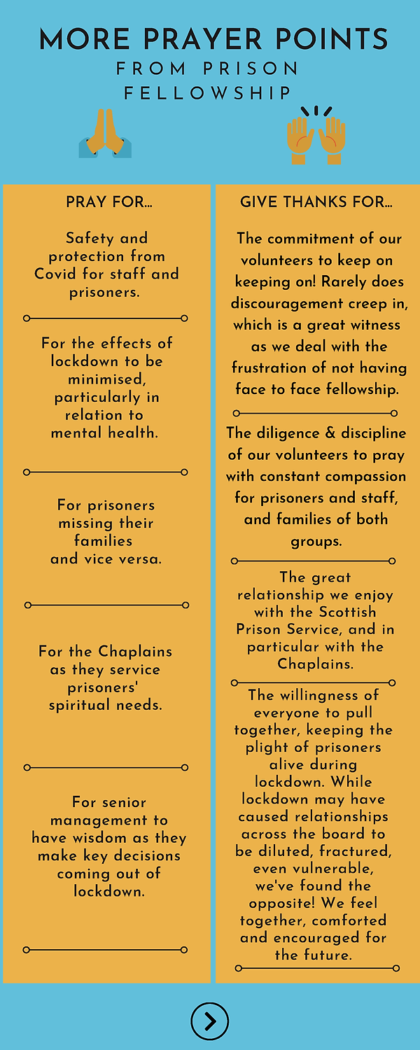 Hope for the Prisoners..._Page_4.png