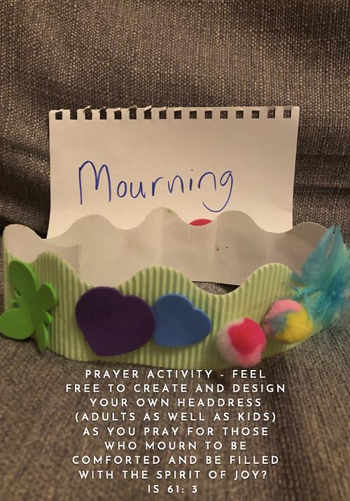 Hannah_Mourning
