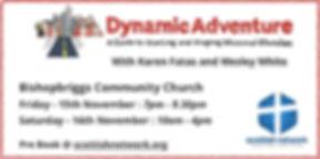 DynamicAdventure.jpg