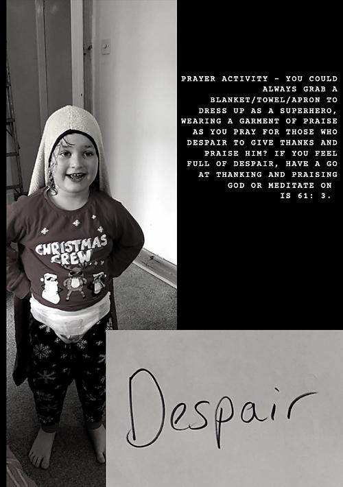 Hannah_Despair