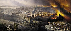 destruction of Jerusalem.jpg
