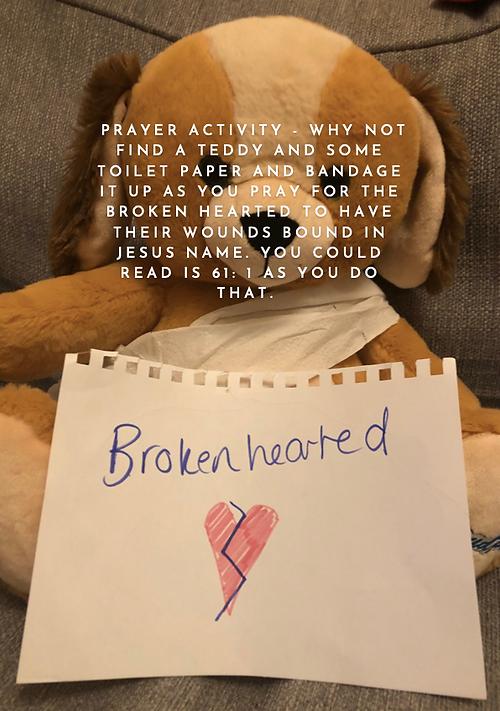 Hannah_Brokenhearted