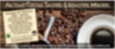 CoffeeTastingFeb2020.png