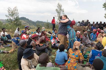 RwandaBisesero_030.jpg