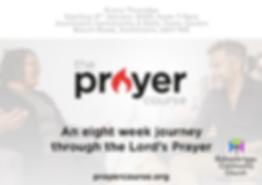 PrayerCourse2020.png