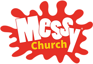 Messy_Church_Small®.png