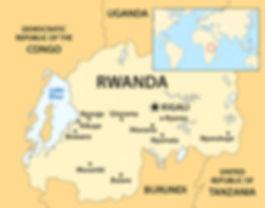 Rwanda-Map.jpg