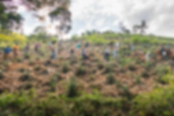 RwandaKarengera_014.jpg