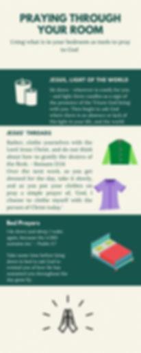 Green Modern Process Infographic.jpg