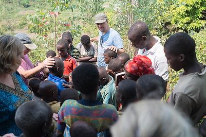 RwandaMubuga_030.jpg