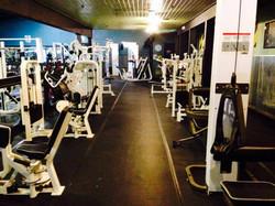 gym pic2