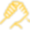 Accompagnement au sevrage - ICI addiction, Tournai