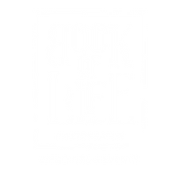 BOOK OF LIFE LOGOS-03.png