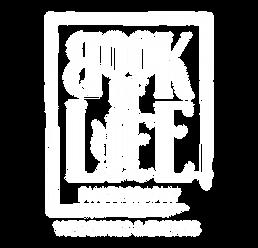 BOOK OF LIFE LOGOS-03.png