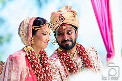 Shahlapani Wedding 656.jpg
