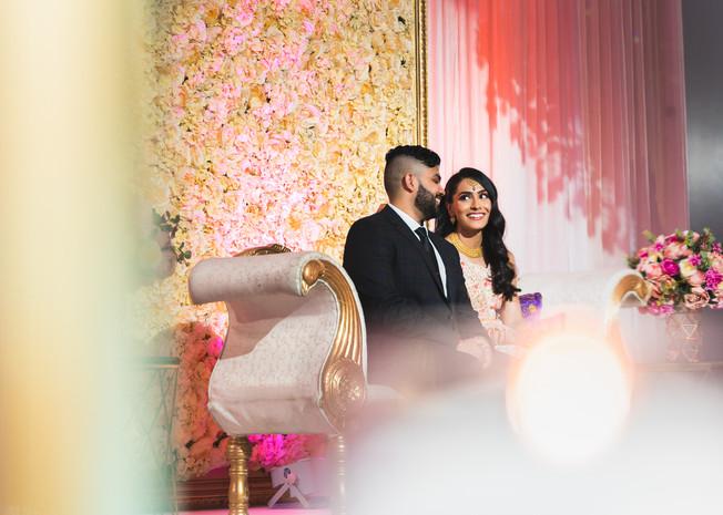 Ankush & Hirangi Engagement-56.jpg